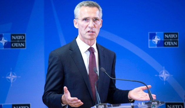 NATO'dan 'Konya Üssüne Ziyaret' Teklifi
