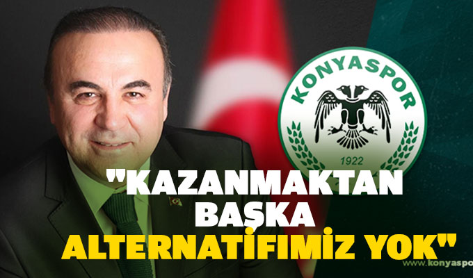 Baydar: