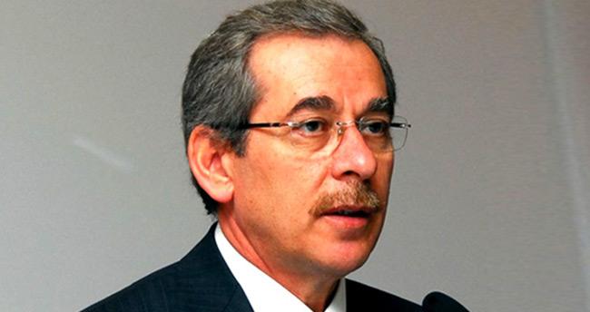 Abdüllatif Şener CHP Konya Milletvekili Adayı Oldu