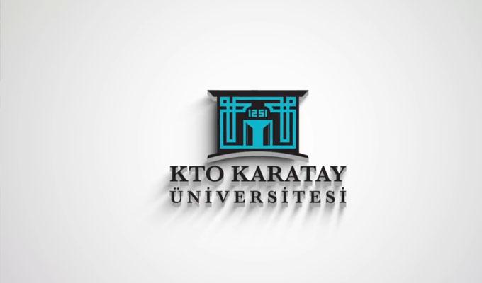 ''Karatay  Üniversitesi hızla büyüyor''