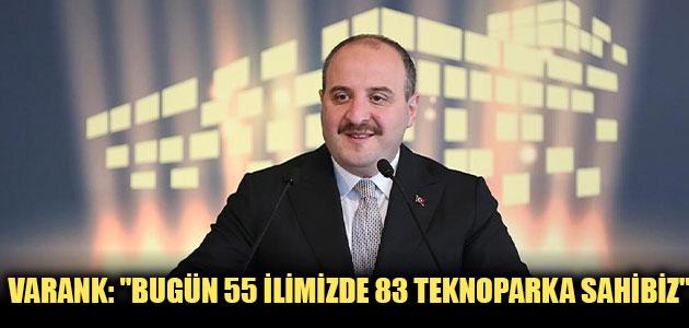 Varank: