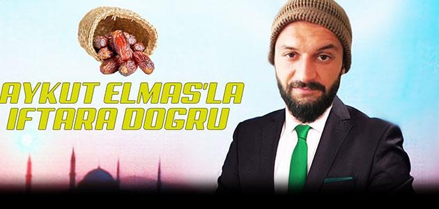RAMAZAN AYINA ÖZEL VİNE'LAR (en komik ramazan vineları)