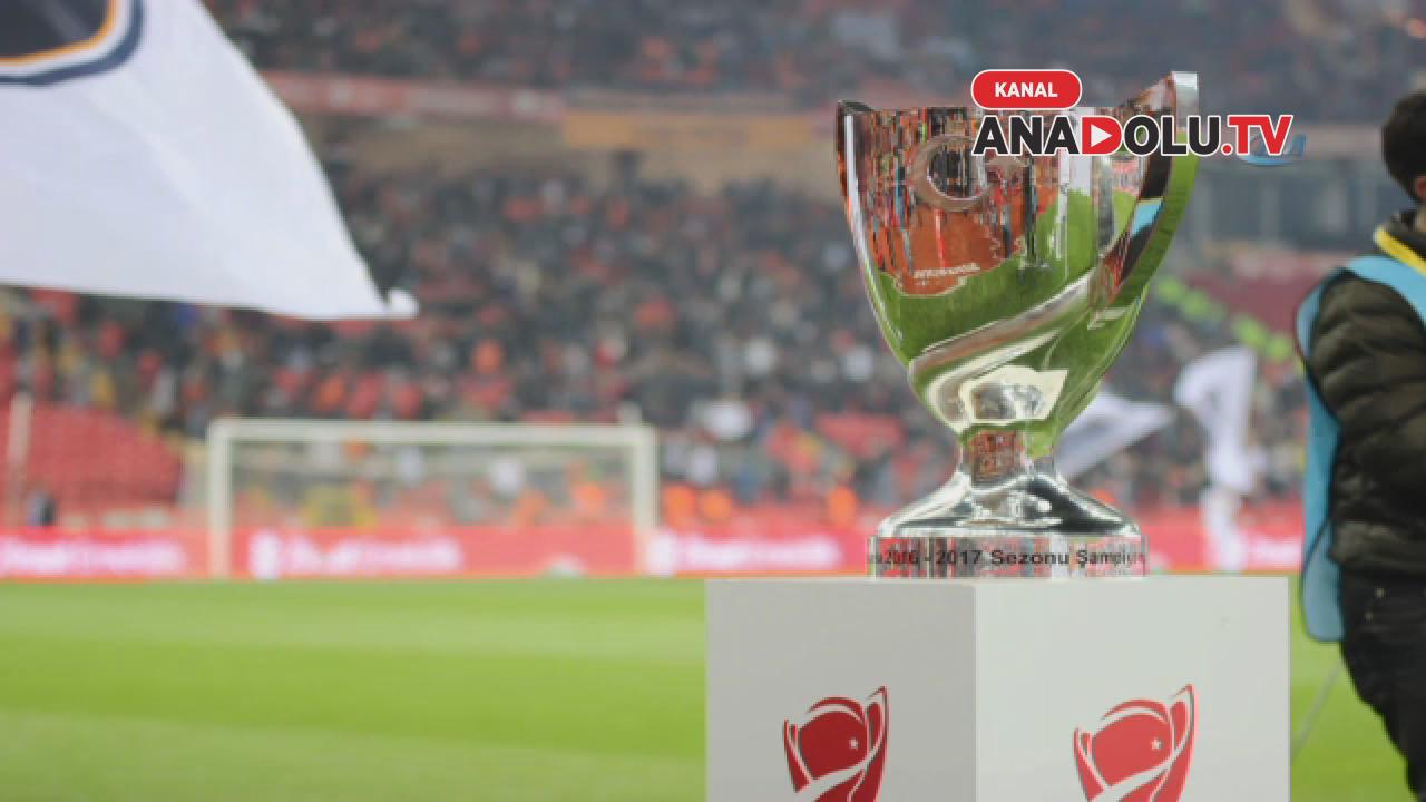 İşte kupa finalinin Konyaspor'a  faturası